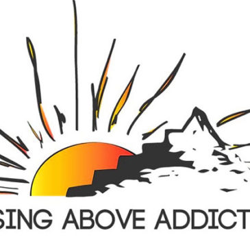 Community Forum on Addiction