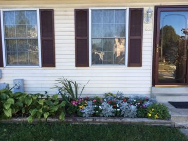 Reclaiming My Life Sober Home in Carroll County, Maryland
