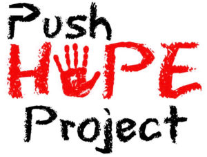 Push HOPE Project