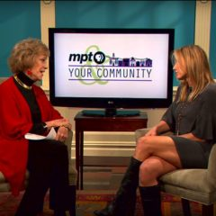 MPT & Your Community: Rising Above Addiction