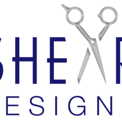 Thank YOU: Shear Designs