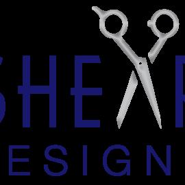 Thank YOU: Shear Designs