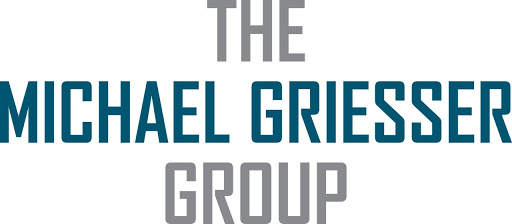 Thank YOU: The Michael Griesser Group